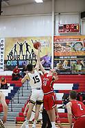 MBKB: University of Wisconsin Oshkosh vs. Ripon College (12-30-17)