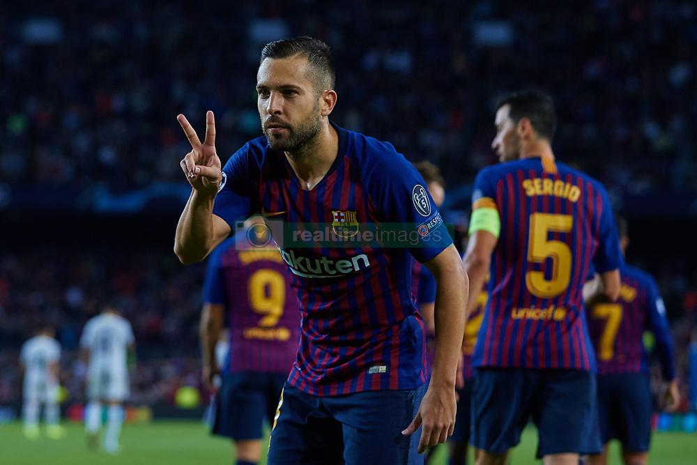 صور مباراة : برشلونة - إنتر ميلان 2-0 ( 24-10-2018 )  20181024-zaa-n230-733
