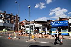 2018-06-18-Shop-collapse