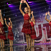 6064_JC Dance and Cheer Academy - JC Dance and Cheer Academy JC Gleam