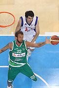DESCRIZIONE : Torino Coppa Italia Final Eight 2012 Quarto Di Finale Bennet Cantu Sidigas Avellino<br /> GIOCATORE : Mattia Soloperto<br /> CATEGORIA : special rimbalzo<br /> SQUADRA : Sidigas Avellino<br /> EVENTO : Suisse Gas Basket Coppa Italia Final Eight 2012<br /> GARA : Bennet Cantu Sidigas Avellino<br /> DATA : 17/02/2012<br /> SPORT : Pallacanestro<br /> AUTORE : Agenzia Ciamillo-Castoria/M.Marchi<br /> Galleria : Final Eight Coppa Italia 2012<br /> Fotonotizia : Torino Coppa Italia Final Eight 2012 Quarto Di Finale Bennet Cantu Sidigas Avellino<br /> Predefinita :