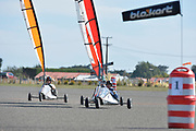 BLO KARTS<br /> <br /> Downer NZ Masters Games 2019<br /> 20190203<br /> WHANGANUI, NEW ZEALAND<br /> Photo DANIEL PANTER CMGSPORT<br /> WWW.CMGSPORT.CO.NZ