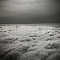 Sky & Above