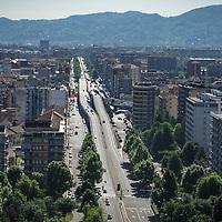 Corso Grosseto Torino