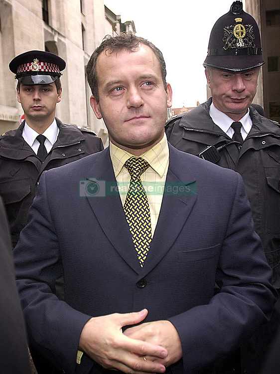 Former royal butler Paul Burrell leaves the Old Bailey in London after the case against him was dropped and he was formally found not guilty of three charge of stealing from the estate of Diana, Princess of Wales, the Prince of Wales and Prince William.   *  The trial came to a premature end because of the sudden involvement of The Queen and the Prince of Wales. It emerged that Burrell told her he had been keeping items belonging to Diana, Princess of Wales, for safe keeping.