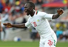 Hamilton-Football-Under 20 World Cup, Senegal v Qatar