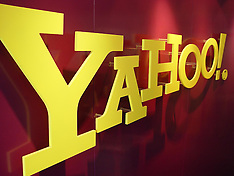 Yahoo secretly scanned millions of its users email accounts, 4 October 2016
