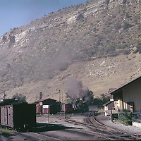 Durango, CO and Vicinity