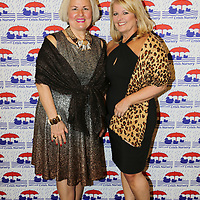 Co-Chairs:  Millie Cain, Stephanie Hall