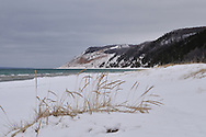 Esch Beach<br />
