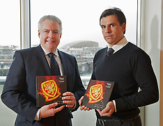 120126 FAW Strategy Launch