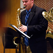 2016-11-02 Woodwind Ensemble (Hammersley)