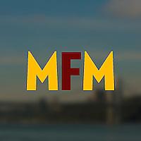 MFM Contracting Corp.