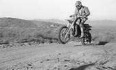 80 Baja 1000 bikes