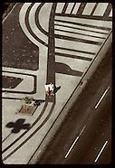 16: MISCELLANY RIO DE JANEIRO MOSAICS