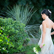 Enzo Campitelli italian wedding Photographer in Amalfi Coast and Italy specialized in reportage style and fineart prints