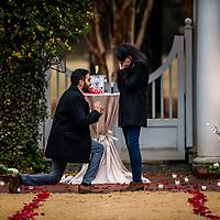 2017 Amin Proposal