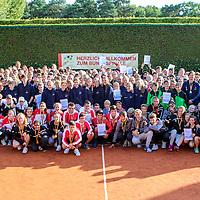 Jugend trainiert für Olympia - Bundesfinale 2017