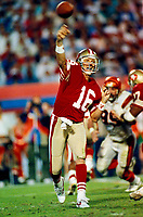 &copy;2005 TOM DIPACE<br />
