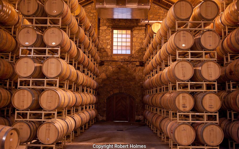 Markham Vineyards, St. Helena, Napa Valley