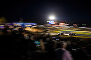 Racing action at Petit, Petit Le Mans. Oct 18-20, 2012. © Jamey Price