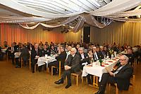 Mannheim. 11.03.17   BILD- ID 026  <br /> Vogelstang. Festakt zu 50 Jahre Gemein&uuml;tziger B&uuml;rgerverein Mannheim Vogelstang 1066 e.V.<br /> <br /> Bild: Markus Prosswitz 11MAR17 / masterpress (Bild ist honorarpflichtig - No Model Release!)