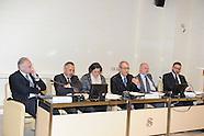 "20160419 - Seminario ""Libia e Serraj"