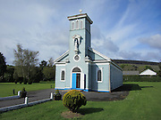Our Lady of the Wayside Church, Kilternan, Co. Dublin, Ireland, 1929