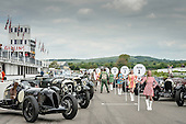Benjafields Goodwood 2015