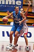DESCRIZIONE : Cavalese Torneo di Cavalese Italia Turchia<br /> GIOCATORE : Raffaella Masciadri<br /> SQUADRA : Nazionale Italia Donne <br /> EVENTO : Raduno Collegiale Nazionale Italiana Femminile <br /> GARA : Italia Turchia<br /> DATA : 17/07/2010 <br /> CATEGORIA : palleggio<br /> SPORT : Pallacanestro <br /> AUTORE : Agenzia Ciamillo-Castoria/ElioCastoria<br /> Galleria : Fip Nazionali 2010 <br /> Fotonotizia : Cavalese Torneo di Cavalese Italia Turchia<br /> Predefinita :