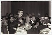 Cindy Adams, Marla Maples, Donald Trump,  Joey Adams party. New York. 7/1/90.
