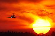 Mixed Aviation