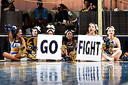 FIU Cheerleaders (Nov 15 2015)