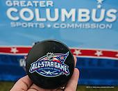 Nada/NHL networking_ExpCbus_Jan.2015