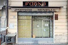 20171026 CHIUSURA FORNO MINELLI GAMBULAGA