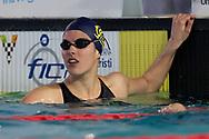 RACO Lucrezia Canottieri Aniene <br /> 50 stile libero donne<br /> Riccione 13-04-2018 Stadio del Nuoto <br /> Nuoto campionato italiano assoluto 2018<br /> Photo &copy; Andrea Staccioli/Deepbluemedia/Insidefoto