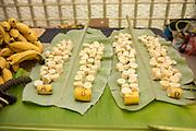 BANANA mai`a<br /> Curator: Gabe Sachter-Smith, Hawai'i Banana Source<br /> Chef: Janna Shields, Mossback, Kingston, WA