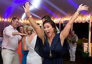 CHATHAM -- 080418 -- Cape Cod Commercial Fisherman's Alliance Hooker's Ball XVII, Saturday, August 4, 2018. © Christine Hochkeppel/Salty Broad Studios