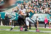 151011_JS_Eagles vs Saints