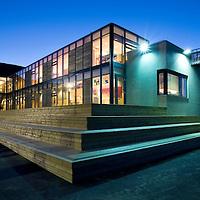 Klébergsskóli Elementary School
