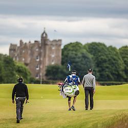 Scottish Open | Castle Stuart Inverness | 9 July 2016