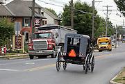 UNITED STATES-LANCASTER COUNTY- Amish. PHOTO GERRIT DE HEUS. .VERENIGDE STATEN-LANCASTER COUNTY-Amish. PHOTO GERRIT DE HEUS