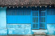 Home in Nagapattinam