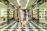 CLIENTE: Index Assessoria<br /> http://www.indexassessoria.com.br/<br /> https://www.facebook.com/indexassessoria<br /> USO: Divulga&ccedil;&atilde;o da loja Prada no Village Mall Rio de Janeiro<br /> ANO: 2013