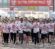 Sport relief mile 250312