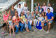 Esther Turns 90