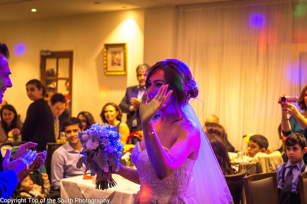 Marriage of Rafet Yilmaz Kurtulus to Farzaneh Kurtulus in Sydney Australia on 21-5-2016.<br /> Wedding Photography taken at Centennial Park Sydney and Sydney Opera House. Also later at Persian Restaurant, Turramurra, Sydney