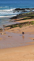 Beach, El Sardinero, Santander, Spain, May, 2015, 201505060737<br /> <br /> Attention: size only 16 x 9 cms @ 300 dpi<br /> <br /> Copyright Image from Victor Patterson, 54 Dorchester Park, Belfast, UK, BT9 6RJ<br /> <br /> t: +44 28 9066 1296<br /> m: +44 7802 353836<br /> vm +44 20 8816 7153<br /> <br /> e1: victorpatterson@me.com<br /> e2: victorpatterson@gmail.com<br /> <br /> www.victorpatterson.com<br /> <br /> IMPORTANT: Please see my Terms and Conditions of Use at www.victorpatterson.com
