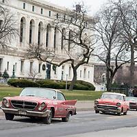 20160108-Woodward-cars