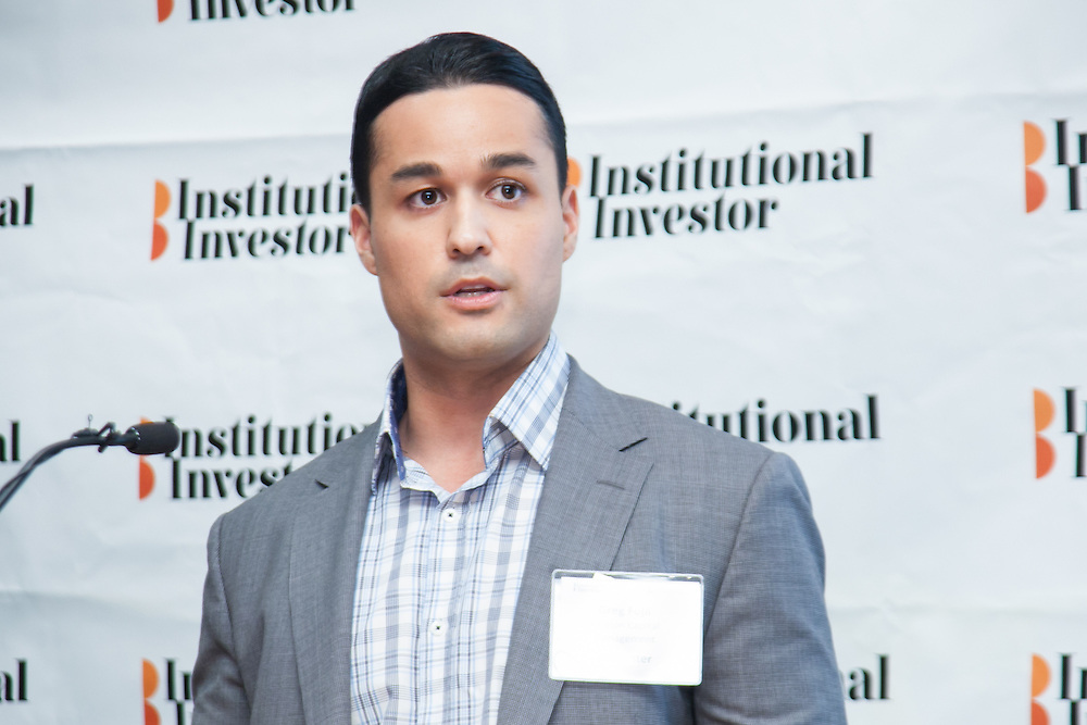 Institutional Investor and SumZero present the Battle of the Buy-side. A research thrown-down for emerging talent.